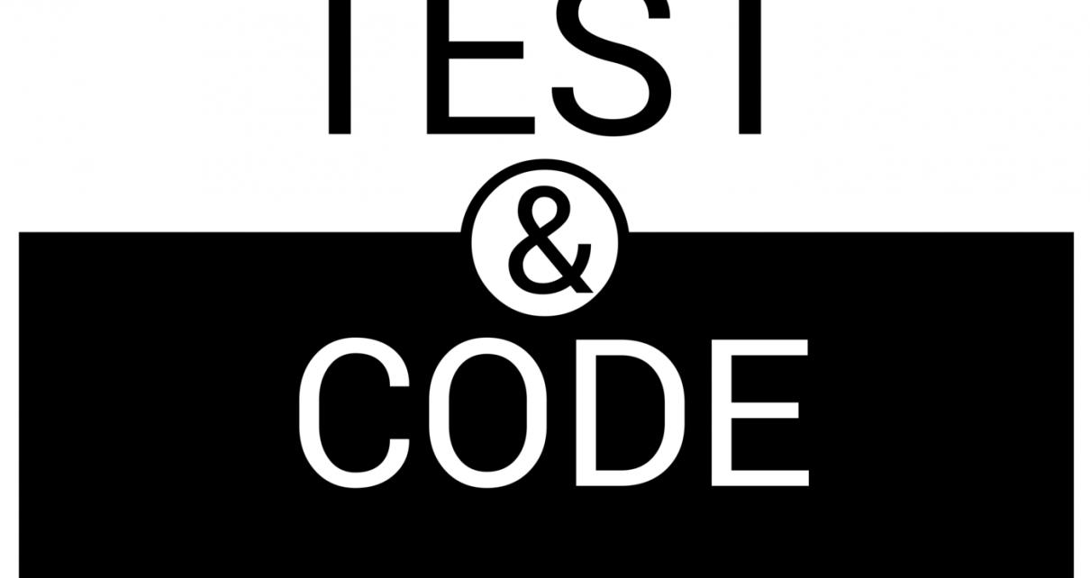Test_image
